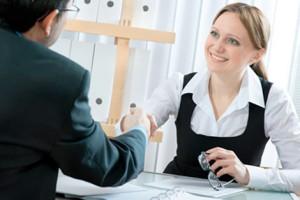 entrevista-de-emprego