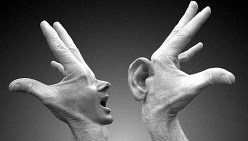 5 dicas para aprimorar sua linguagem corporal