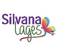 Silvana Lages