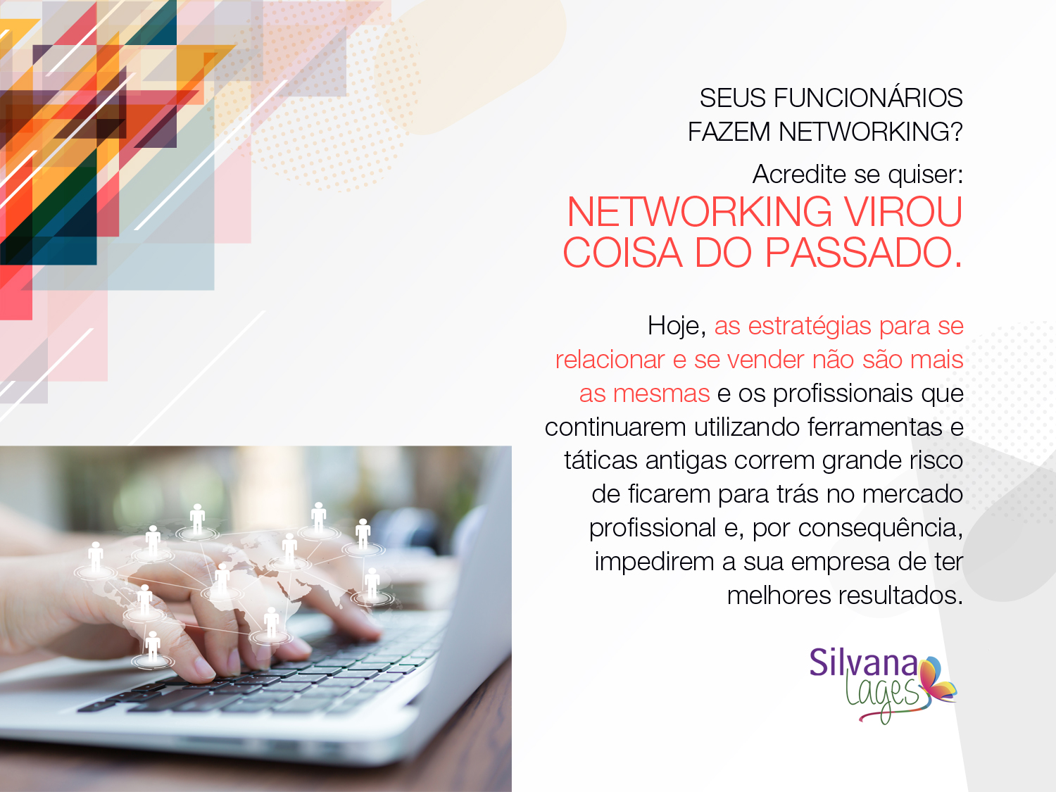 networking-2
