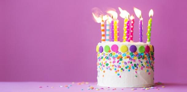 O que seu aniversário tem a ver com sua marca pessoal?