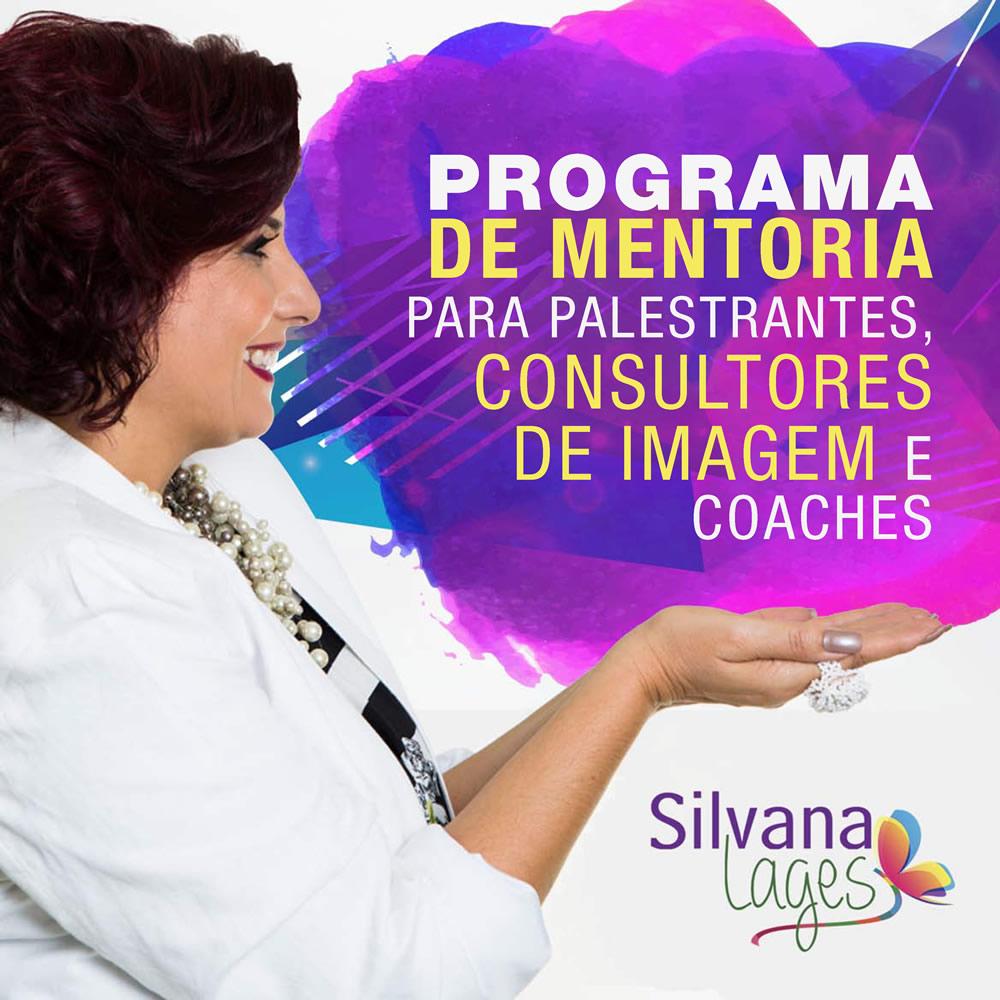 programa-mentoria_Page_1