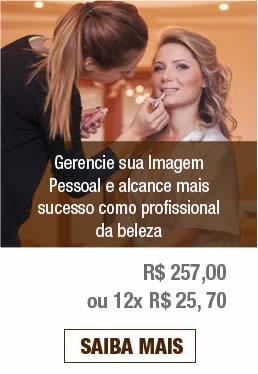 gerencia_06